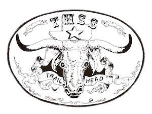 THSS Logo