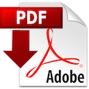 Trailhead 2016 App PDF