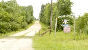 range-entrance-sm