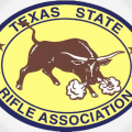 TSRA Cowboy Action East Regional Results