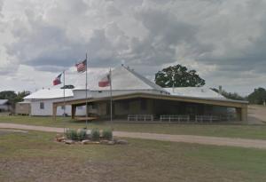Ellinger Community Center