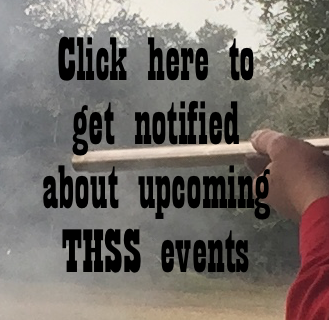 Click to Signup for Events List