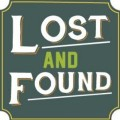 Lost and Found at Trailhead