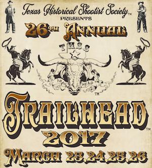 Trailhead 2017 Info