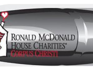 PRP Long Range Match Benefiting Ronald McDonald House